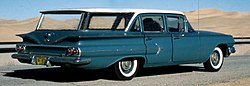 1960 Chevrolet Parkwood Station Wagon.jpg