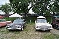 1960 Chrysler Windsor & New Yorker Town & Country (7434655406).jpg