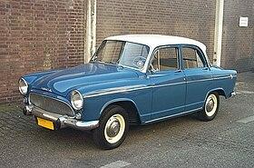 280px-1961_Simca_Aronde_P60_Elys%C3%A9e_Rush