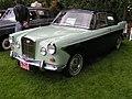 1961 Wolseley (516626828).jpg