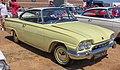 1963 Ford Consul Capri 1.5 (1).jpg