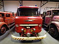 1964 Volvo fire engine, pict2.JPG