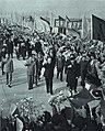 1965-5 1965年 阿尤布·汗访问北京 周恩来刘少奇接待.jpg