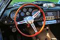 1965 Maserati Mistral Spyder - dash (4637041629).jpg