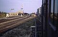 19670917 09 South Bend Union Station (13832429165).jpg