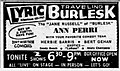 1967 - Lyric Theater - 18 Feb MC - Allentown PA.jpg