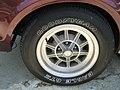 1967 Cougar XR7 burgundy wh.jpg