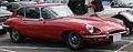 1968-1970 Jaguar E-Type Coupe.jpg
