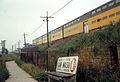 19680809 05 C&NW Irving Park (6019630869).jpg