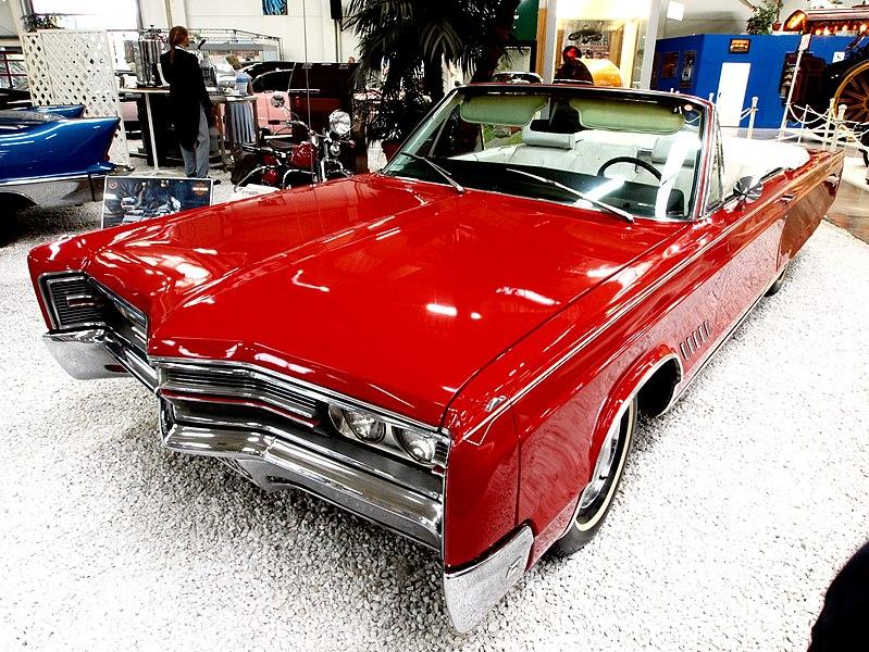 Classic Car Dealer Fargo Nd