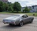 1968 Oldsmobile 442 Base Hardtop 2-Door 1968 6170811.jpg