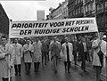 1969-04-26-Betoging-technisch-ingenieur (13).jpg