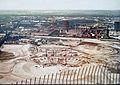 1969 Olympiastadion 02 (Retusche).jpg