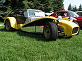 1970 Lotus Seven (932471659).jpg
