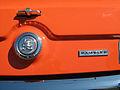 1971 AMI Rambler Gremlin AnnMD gascap.jpg