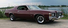 1971 Mercury Cougar.jpg