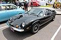1972 Lotus Europa Series 2 Special JPS (30482780453).jpg