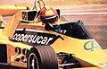 1977 Argentine Grand Prix Hoffmann.jpg