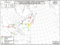 1977 Atlantic hurricane season map.png