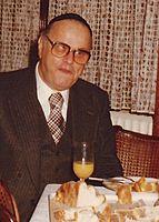1978.10.28. Shlomo Levin.jpg