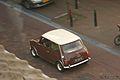 1978 Mini 1000 (15093829546).jpg