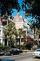 1979-08-14-Charleston-145.jpg