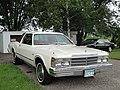 1979 Chrysler LeBaron (6114921444).jpg