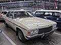 1979 Holden Statesman de Ville (HZ) (36328558135).jpg