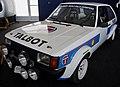 1979 Talbot Sunbeam Lotus (39965749833).jpg