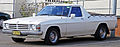 1980 Holden WB utility 01.jpg