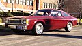 1980 Plymouth Volare Duster.JPG