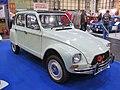 1982 Citroen Dyane 6 600cc.jpg