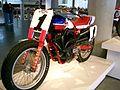 1984 Honda RS750D 02.jpg