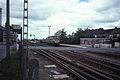 1984 Juni Lichtervelde voor elektrificatie.jpg