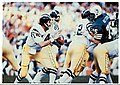 1986 Jeno's Pizza - 53 - Dan Fouts and Don Macek.jpg