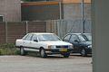 1987 Audi 100 (8890539977).jpg
