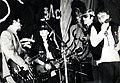 1989 НКВД - Закрытая Зона 02.jpg