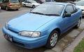 1991-1995 Toyota Paseo (EL44) coupe 01.jpg