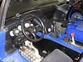 1992 Hobbycar B612 - interior.jpg