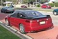 1992 Subaru SVX coupe (18599793825).jpg