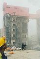 1995년 6월 29일 삼풍백화점 붕괴 사고 2.jpg