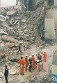 19950629삼풍백화점 붕괴 사고94.jpg