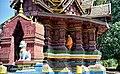 1996 -259-31A Jinghong Buddhist temple (5068507827).jpg