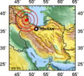 1997 Ardabil earthquake.png