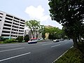 1 Chome Shinyokohama, Kōhoku-ku, Yokohama-shi, Kanagawa-ken 222-0033, Japan - panoramio (16).jpg