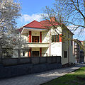 1 Pohyla Street, Lviv (05).jpg