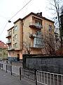 1 Tiutiunnykiv Street, Lviv (01).jpg
