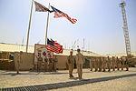 1st Marine Regiment ends mission in southwest Afghanistan 140815-M-EN264-012.jpg