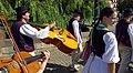 20.8.16 MFF Pisek Parade and Dancing in the Squares 031 (29092921066).jpg