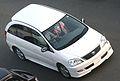 2001-2003 Toyota Nadia.jpg